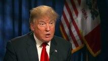Trump defends proposal to ban Muslims entering U.S._14
