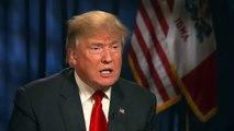 Trump defends proposal to ban Muslims entering U.S._17