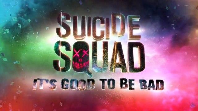 SUICIDE SQUAD Trivia - 50 Crazy Facts