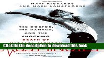 [PDF] 83 Minutes: The Doctor, the Damage, and the Shocking Death of Michael Jackson Popular Online