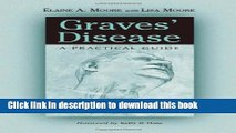 [PDF] Graves  Disease: A Practical Guide (McFarland Health Topics) Popular Colection