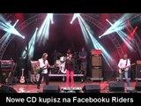 Riders - Summertime (Janis Joplin cover)