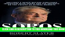 [PDF] Soros: The Life, Ideas, and Impact of the World s Most Influential Investor Full Colection