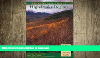 READ  Adirondack Trails High Peaks Region (Forest Preserve, Vol. 1) (Forest Preserve Series, V.
