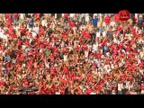 HTV Souiaa Sport - Coupe de Tunisie 2016 Etoile du Sahel 0-1 Espérance Sportive de Tunis 16-08-2016
