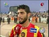 Coupe de Tunisie 2016 Etoile Sportive du Sahel 0-1 Espérance Sportive de Tunis 16-08-2016 [Résumé du Match]