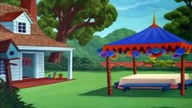 Mickey Mouse Clubhouse, Pluto - Minnie Mouse Cartoons Full Episodes, Donald Duck & Chip N Dale