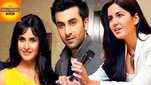 Katrina Kaif Blames Media Regarding Her BreakUp With Ranbir Kapoor | Bollywood Asia