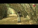 Hamd | Syed Asif Ali Zahori | Naat 2015 | Ramadan Kareem | Thar Production