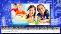 Experto en Didáctica de la Lengua + Interculturalidad en Etapas Educativas de 3 a 18 años (Doble Titulación)