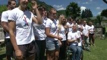 Tous sports - Etoiles du Sport : Les Etoiles du Sport d'été, une école de champions