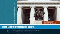 Download Prentice Hall s Federal Taxation 2015 Corporations, Partnerships, Estates   Trusts (28th