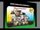 Water Heater Wrap, Water Heater Energy Saving & Hot Water Heating Loss Prevention