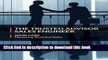 [PDF] The Trusted Advisor Sales Engineer Popular Colection[PDF] The Trusted Advisor Sales Engineer