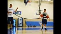 Houston Basketball Camps