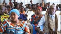 Education Nationale : lutte contre les grossesses à l'école