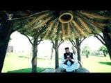 Ay Shah E Konen | Muhammad Asif Qadri | Naat 2015 | Ramadan Kareem