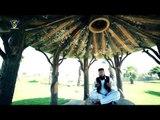 Subhan Allah | Muhammad Asif Qadri | Naat 2015 | Ramadan Kareem