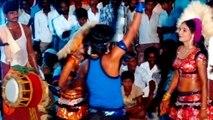 Tamil Latest Karakattam 2018 | Street Record Dance HD