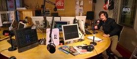 Le Double Expresso RTL2 : un nouveau Morning présenté par Arnaud Tsamere et Grégory Ascher (teaser 1)
