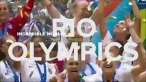 Brazil Wins 1st Olympic GOLD In Men's Football Neymar Scores Winning Penalty At Rio Olympics 2016!!