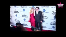 Johnny Depp : Amber Heard fête son divorce dans un club de strip-tease (vidéo)