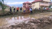 Maqedonia kërkon ndihmë nga Turqia për gjetjen e Elifit