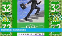 Big Deals  The Go-Getter: A Story That Tells You How to Be One  Best Seller Books Best Seller