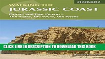 [PDF] Walking the Jurassic Coast: Dorset and East Devon - The walks, the rocks, the fossils