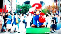 Juegos Olimpicos Tokio 2020 (Tokyo - Japan 2020 Olympic Games)