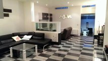A vendre - Appartement - Anderlecht (1070) - 236m²