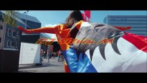 Electro House Festival Mix 2016 Summer Party Dance Mix 2016 Club Music Remix