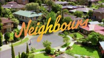 Neighbours 7436 (22nd August 2016)