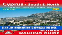 [PDF] CHYPRE / CYPRUS (ANG) Popular Colection