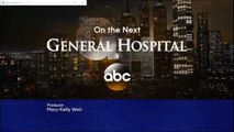 General Hospital 8-23-16 Preview