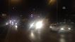 Türkiye-Suriye Sınırındaki Önlemler