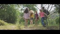 Kids United - L'Oiseau Et l'Enfant (Clip - Officiel)