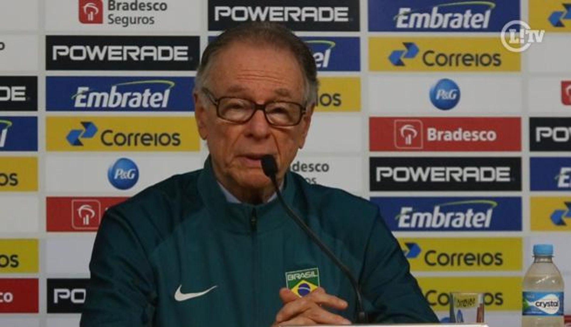 COB faz balanço dos Jogos e diz que Brasil está no caminho certo