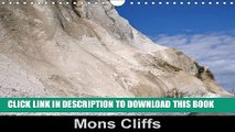 [PDF] Mons Cliffs: The Mons Klint District: The Most Beautiful Place in Denmark Popular Colection