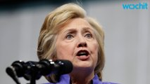 Survery finds that Hilary Clinton beats Donald Trump in Healthcare