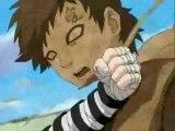 amv de sasuke , bonne video !!!!!!