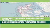 [PDF] Camping, Caravan and Motorbike Routes: JUTLAND - DENMARK GUIDE Popular Colection