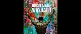 Gucci Mane - Waybach [Official Music Video]