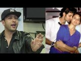 Adhyayan Suman BREAKS Silence On Ex GF Kangana Ranaut And Hrithik Roshan Controversy