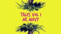 Tales Vol. 1  Free Download Link I Dub Reggae I Trap I Dubstep I Old School I Remixes I Mix 2016