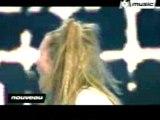 Lorie Live 2004 : C'est Plus Fort Que Moi