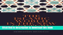Read Islamic World in the New Century: The Organisation of the Islamic Conference, 1969-2009
