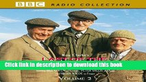 Download Book Last of the Summer Wine: Volume 2 ebook textbooks