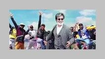 Kabali Movie Review|Watch Full Movie Review|கபாலி படம் எப்படி ! ரீவியு இதோ|Kabali Response