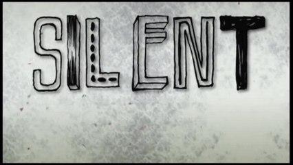 Silent Sanctuary - Bumalik Ka Na Sa'Kin (Official Lyric Video)